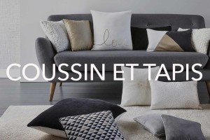 Categorie-coussins-tapis