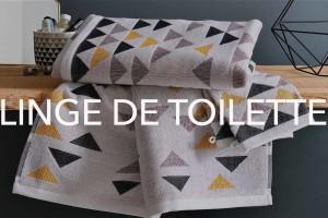 Categorie-linge-de-toilette