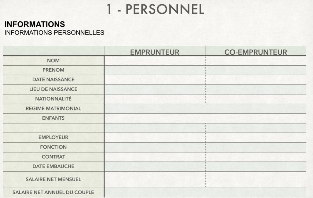 Easy-Mobilier-Préparer-son-dossier-de-pret-p1-etablir-sa-situation-personnelle