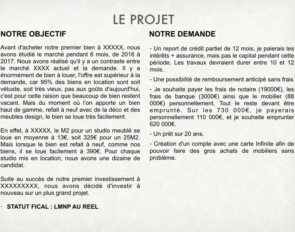 Easy-Mobilier-Préparer-son-dossier-de-pret-p2-création-projet