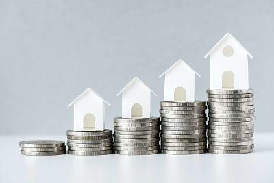 Easy-mobilier-formation-immobilier-la-fiscalité-d'un-immeuble-nu