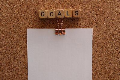 easy-mobilier-formation-immobilier-changez-votre-mindset-goal-objectif