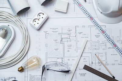 easy-mobilier-formation-immobilier-estimer-travaux-immeuble-gestion-compteurs-sous-compteurs
