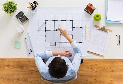 easy-mobilier-formation-immobilier-estimer-travaux-immeuble-gestion-devis-artisants
