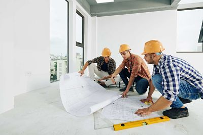 easy-mobilier-formation-immobilier-estimer-travaux-immeuble