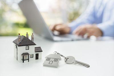 easy-mobilier-formation-immobilier-etude-marché-investisseur-affaire-business-strategie