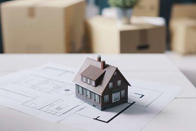 easy-mobilier-formation-immobilier-impératifs-pour-investir-acheter-des-m2