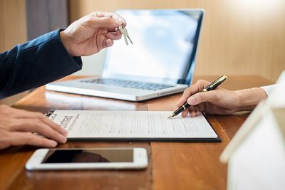easy-mobilier-formation-immobilier-impératifs-pour-investir-indépendance-financière-1er-achat-important