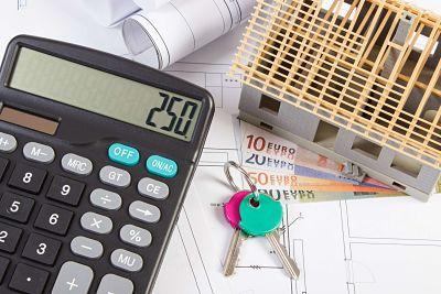 easy-mobilier-formation-immobilier-la-rentabilité-générale-dun-immeuble