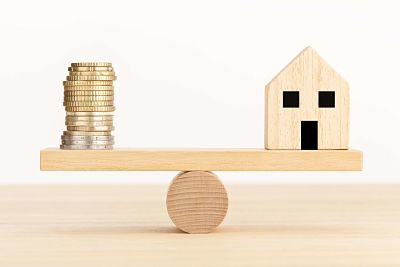easy-mobilier-formation-immobilier-la-rentabilité-dun-immeuble-quest-ce-quun-bien-rentable