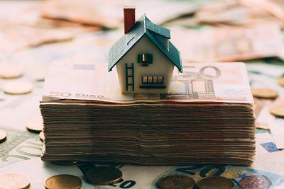 easy-mobilier-formation-immobilier-prerequis-immeuble-de-rapport-rentabilité
