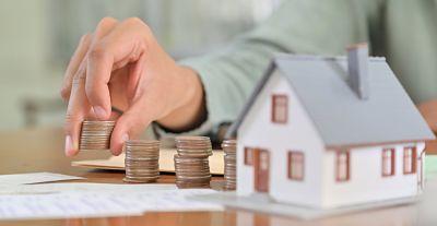 easy-mobilier-formation-la-fiscalité-générale-dun-immeuble-impots