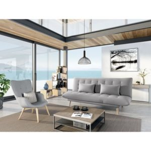 mobilier home immobilier location