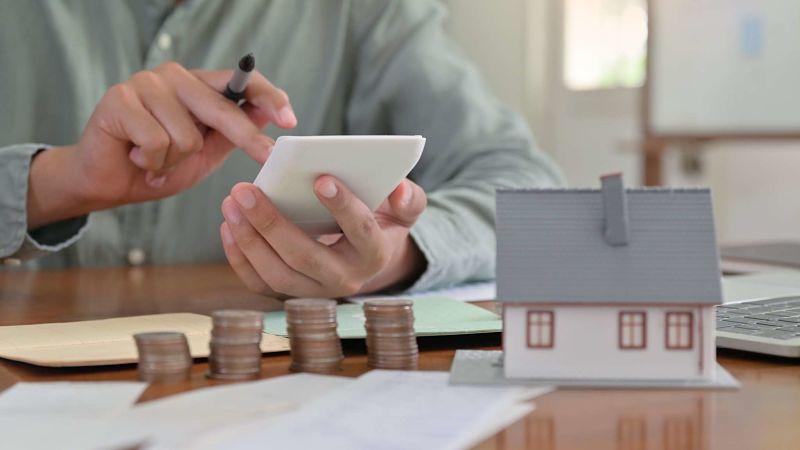 easy-mobilier-location-meublee-calculer-impot-plus-value-immobiliere-vente